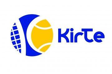 KirTe logo